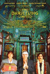 200px-darjeeling_limited_poster.jpg