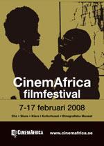 cinemafrica-festivallogga-1.jpg