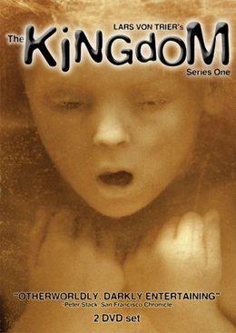 260px-lars_von_trier_the_kingdom_dvd_cover.jpg