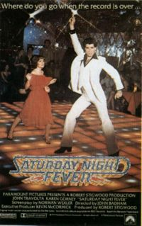 200px-saturday_night_fever_movie_poster.jpg