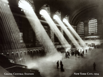 075_bw1497grand-central-station-new-york-city-posters.jpg
