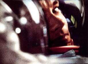 astronauthealth.jpg