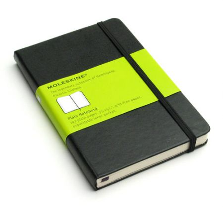 moleskine_pocket_plain_notebook00.jpg