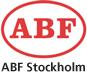 abf_logo.jpg