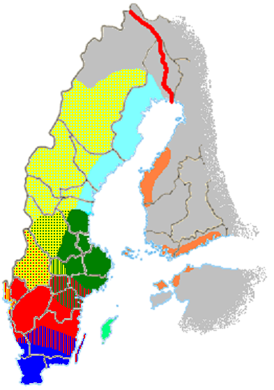 swedish_dialects.png