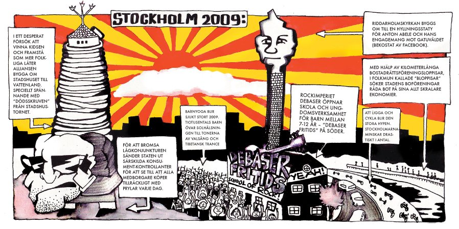 sthlm2009_web.jpg