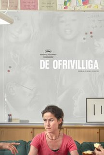 de_ofrivilliga_poster