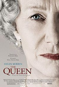 200px-the_queen_movie