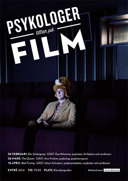psykfilm_flyer1