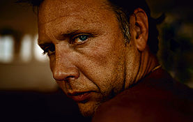 277px-Mikael_Persbrandt_Close_up
