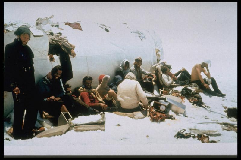 stranded_1972_5