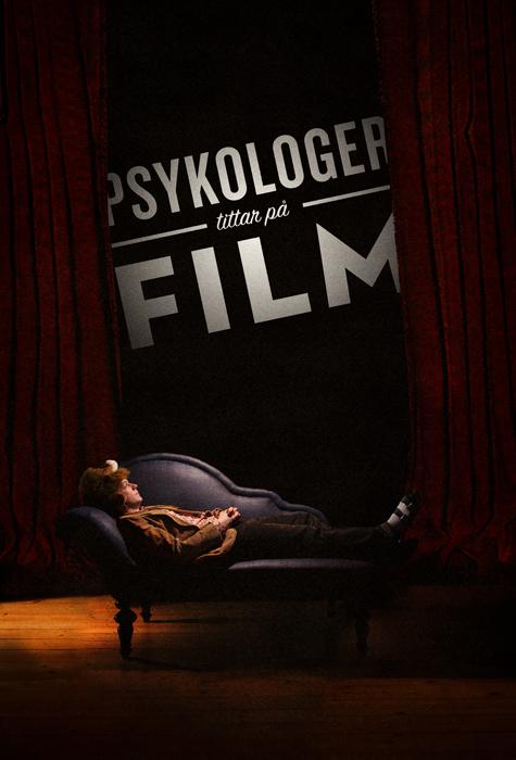 psykfilm2010