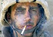 180px-james_blake_miller_as_marlboro_marine