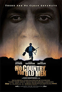 200px-No_Country_for_Old_Men_poster