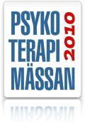 masslogga2010