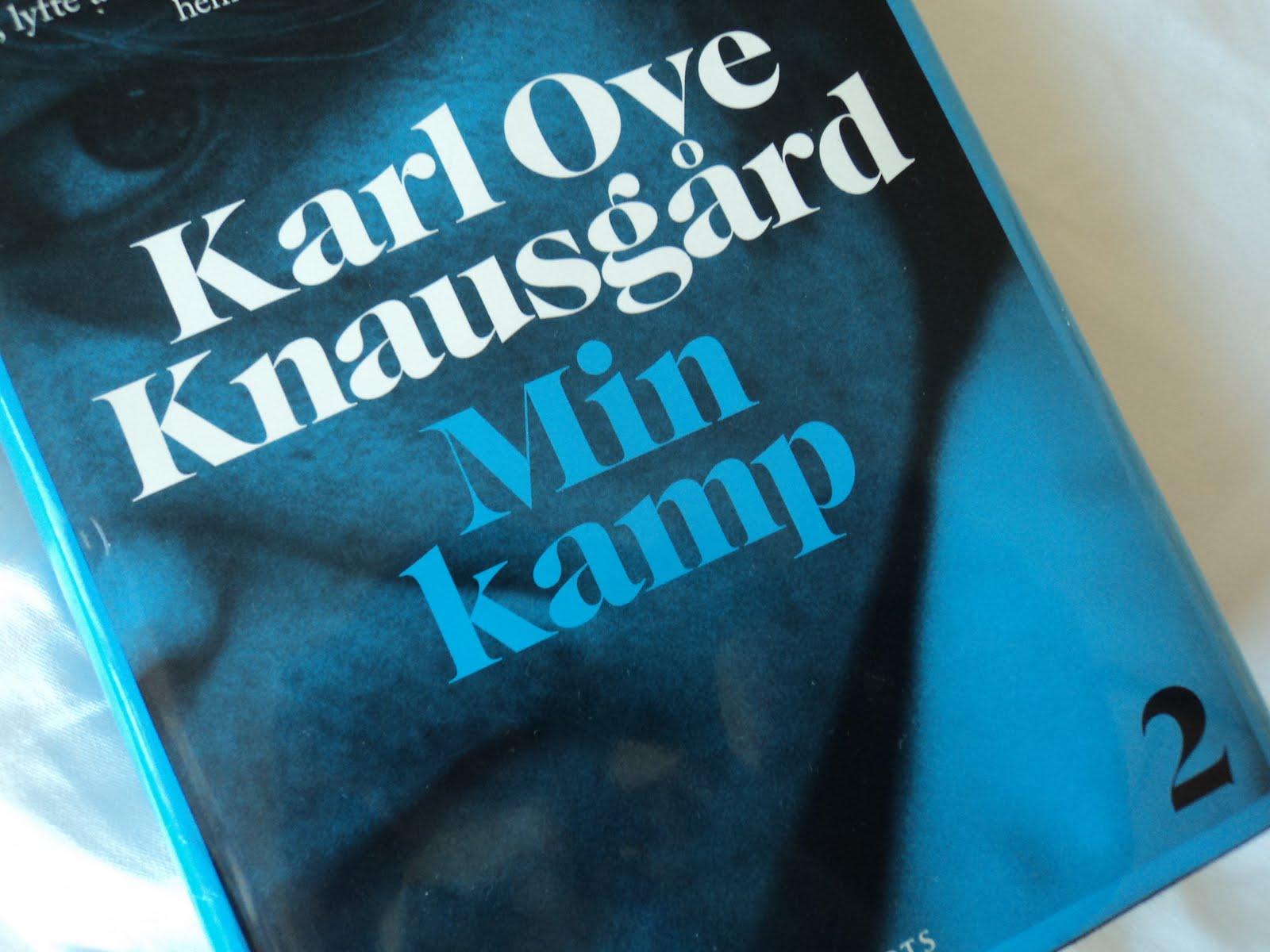 karlove+001
