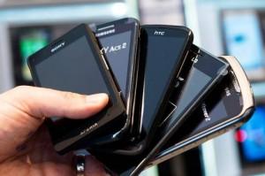 mobiler