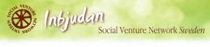 SVN_inbjudan_header