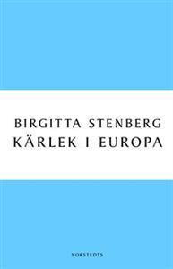 karlek-i-europa
