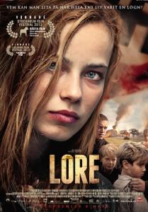 lore webb-1