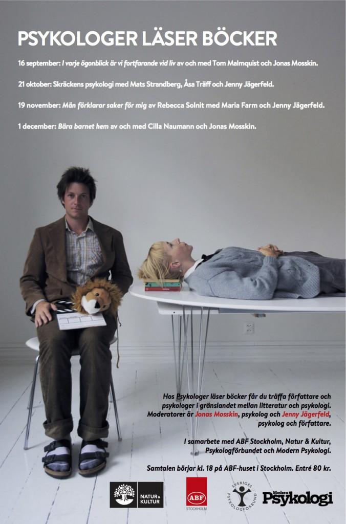 psykbokhösten2015-2 kopia