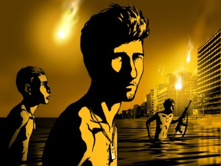 waltz-with-bashir-01.jpg
